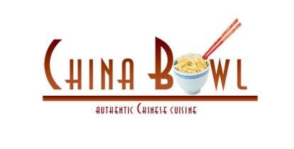 chinabowl