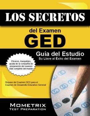 Study Guide Cover created for Mometrix Test Preparation