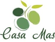 New Logo Concept
