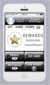 Mobile App Design2