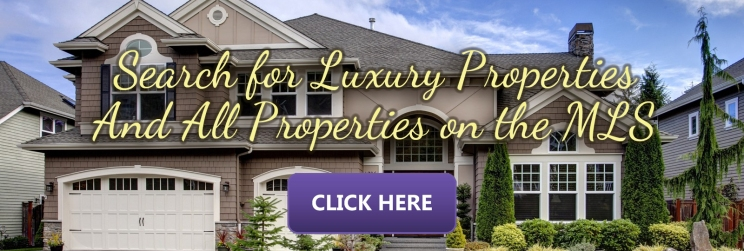 Website Slider for South Santa Clara County Luxury Homes