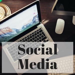 Brandi Monasco - Social Media