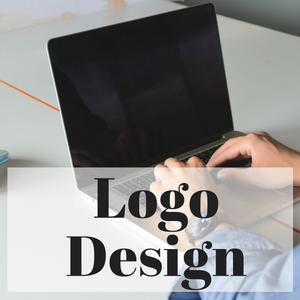 Brandi Monasco - Logo Design