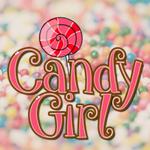 Candy Girl Image